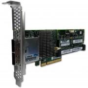 Tarjeta Hp Smart Array P421 2gb Fbwc 6gb Pcie X8 631674-b21