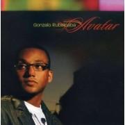 Gonzalo Rubalcaba - Avatar (0094638418528) (1 CD)