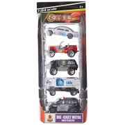 1:64 Metal Free Wheel car(3 style mixed) 15 different car mix