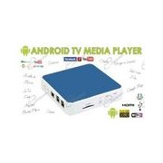 WIFI GOOGLE TV BOX WIRELESS IN ALTA DEFINIZIONE: LETTORE ANDROID MULTIMEDIALE