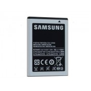 Genuine Samsung EB494358VU Galaxy Ace S5830 Battery - Samsung Battery