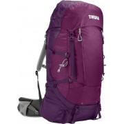Thule W's Guidepost 65L Crown Jewel/Potion 2016 Vandringsryggsäckar