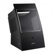 Carcasa Lian Li PC-Q30X Mini-ITX Black
