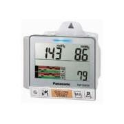 Medidor de Pressão Panasonic EW-BW30 Branco