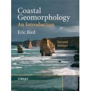 Coastal Geomorphology by Eric Bird