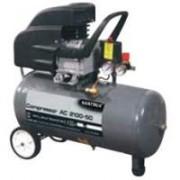Kompresor za vazduh AC2100-50