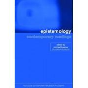 Epistemology by Michael Huemer