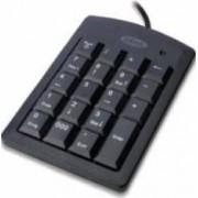 Tastatura Numerica Ednet EDN86030 USB