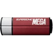 Stick USB Patriot Supersonic Mega, 128GB, USB 3.1 (Visiniu)