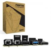 Kit upgrade I/O Panel USB 3.0 NZXT pentru carcasa Phantom