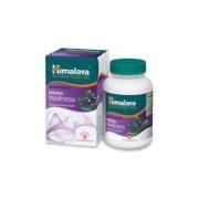 Himalaya, Indie Himalaya Boerhaavia extract 250mg 60 kaps.