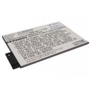 Amazon Kindle 3 / S11GTSF01A 1900mAh 7.03Wh Li-Polymer 3.7V (Cameron Sino)
