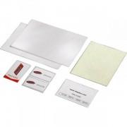 Folie protectie ecran universala Hama 108303, 12 inch