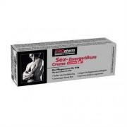 JOYDIVISION (GE) EROpharm Sex Energetikum 50+ 40 ml (krem)