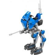 LEGO Star Wars - AT-RT con instrucción e SIN minifiguras