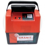 Gard electric Granit GB250