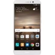 Telefon Mobil Huawei Mate 9 64GB Dual Sim 4G Silver