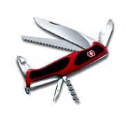 Victorinox nož Rangergrip 55 130mm