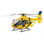 Revell - 1: 32 échelle Eurocopter