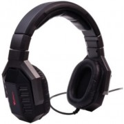Casti cu Microfon Gaming Genesis HX88 7.1 (Negre)
