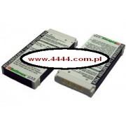 Bateria Creative NOMAD Jukebox 3 1900mAh Li-Ion 3.7V