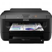Epson WorkForce WF-7110DTW (Duplex+Hálózat+Wifi) A3 tintasugaras nyomtató