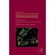 Recent Advances in Nutrigenetics and Nutrigenomics: Volume 108 by C. Bouchard