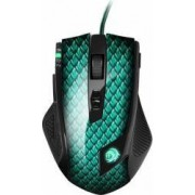 Mouse Gaming Sharkoon Drakonia 5000 DPI USB