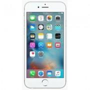 Apple Smartfon APPLE iPhone 6s Plus 16GB Srebrny