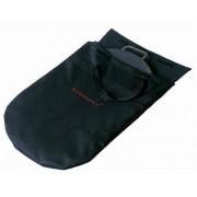 Muurikka Skyddspåse 58 cm 2017 Tillbehör till kök