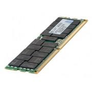 Samsung Samsung 8GB DDR3 1600MHz M393B1G70QH0-YK0