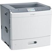 Imprimanta Lexmark C792DE