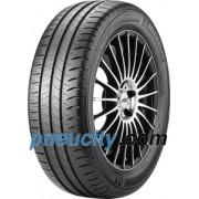 Michelin Energy Saver ( 195/65 R15 91H S1, GRNX )