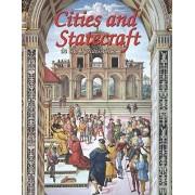 Cities and Statecraft in the Renaissance by Lizann Flatt