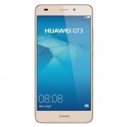 Huawei GT3 Gold