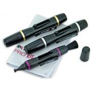 Lenspen NDSLRK-1 DSLR Pro Kit (NLP-1 + NLFK-1 + NMCP-1)