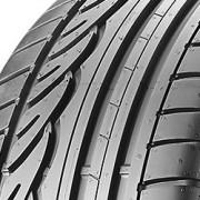Dunlop SP Sport 01 ROF ( 215/40 R18 85Y felnivédős (MFS), runflat, * )