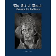 The Art of Death by Traci Law