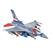 Revell - 03992 - Maquette - F-16C USAF
