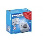 Playmobil 5556 - Motore Elettrico per Giostre