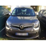 Renault Twingo À Biarritz