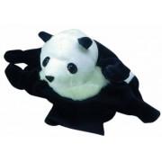 Beleduc Hand Puppet Panda