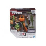 Transformers - Figurine Generations 30e Anniversaire Roadbuster