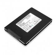 Lenovo 400 GB 12 Gb SAS 2.5 Inch Flash Drive