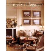 Timeless Elegance by David Easton