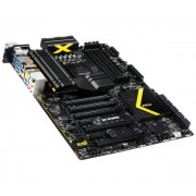 Z87 XPOWER Carte mre XL-ATX Socket 1150 Intel Z87 Express - SATA 6Gb/s - USB 3.0 - 5x PCI-Express 3.0 16x - Wi-Fi N/Bluetooth 4.0