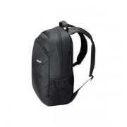 Asus ARGO 10in1 Backpack, max 16, Black 90XB00Z0-BBP000