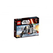 LEGO® Star Wars? 75132 - First Order Battle Pack