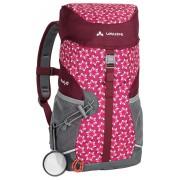 VAUDE Puck 10 - Sac à dos Enfant - rose/violet Petits sacs à dos