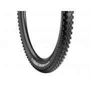 Opona mtb VREDESTEIN BLACK PANTHER XTREME 26x2.00 tubeless ready czarna